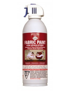 Upholstery Simply Spray Paint Burgundy color vino
