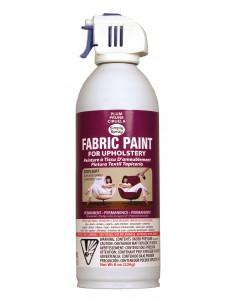 Upholstery Spray Paint Plum Tapicerías (Ciruela)