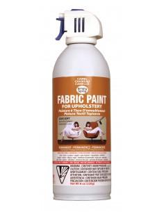 Upholstery Spray Paint...