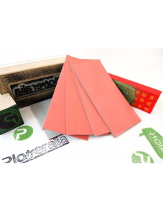 Material para sellos Vintex