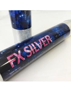 FX Silver VINTEX