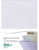 Papel Purpurina Imprimible Inkjet