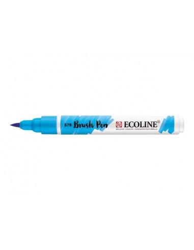 Ecoline Brushpen