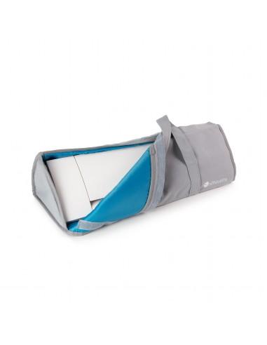 Bolsa Ligera (Light Tote) para Cameo