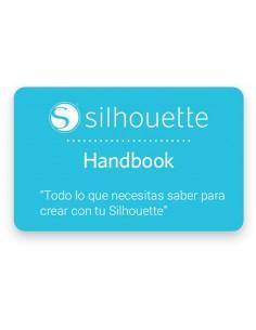 HandBook Silhouette (código activación)