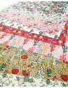 Papel Adhesivo Colección VINTEX Pink Day 2