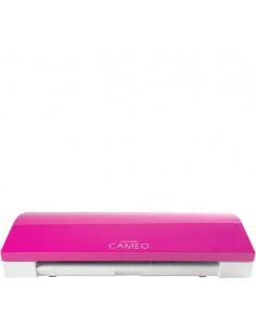 Silhouette Cameo 3 Pink Rosa Fucsia