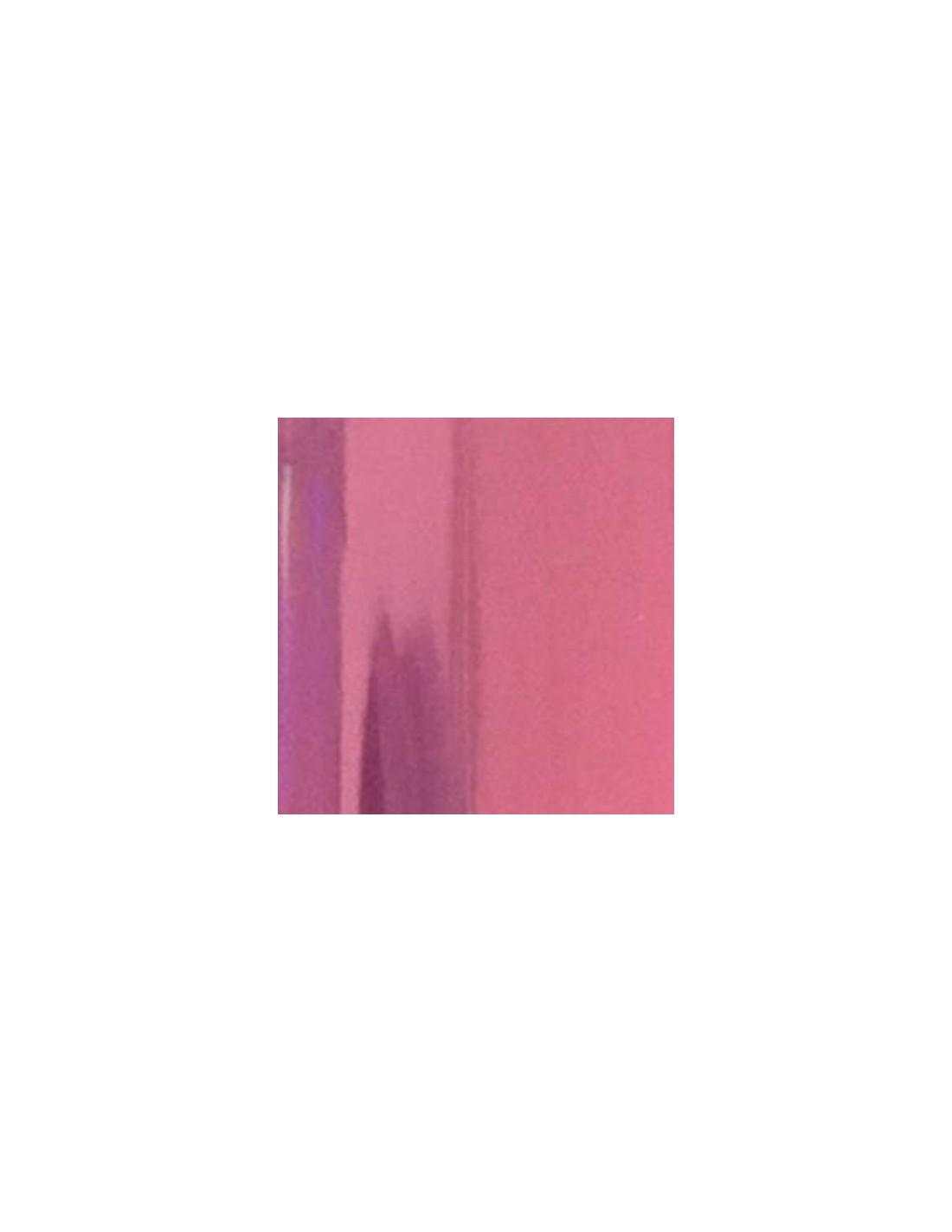 Naisicatar mu/ñeca sostenedor del Soporte Cierres Soporte Ajustable del Modelo de Estructura de Soporte apuntalar Adapta a Las mu/ñecas y Figuras de acci/ón de 6 a 18 de Alta Juguete Interesante Negro