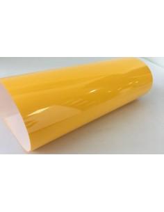 Vinilo textil elástico especial para Nylon de VINTEX