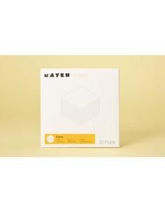 Láminas de moldeo al vacío Mayku FormBox