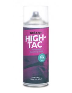 Adhesivo fijo en Spray Ghiant