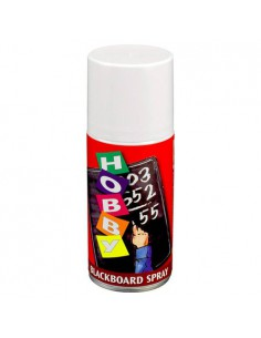 Spray Pizarra Ghiant