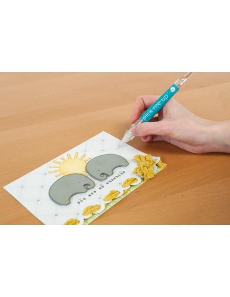 Stycky Pen PickMeUp