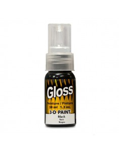 Pintura Jones Tones - Gloss