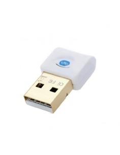 Llave USB Bluetooth para Cameo 3