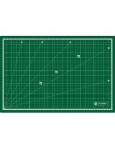 Plancha de corte Talens Art Creation en 2 tamaños