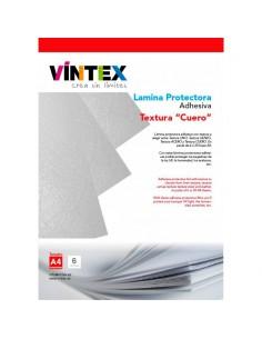 Láminas protectoras adhesivas TEXTURAS