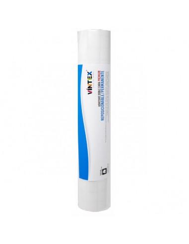 Adhesivo doble cara Removible/permanente PREMIUM