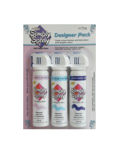Designer Kit