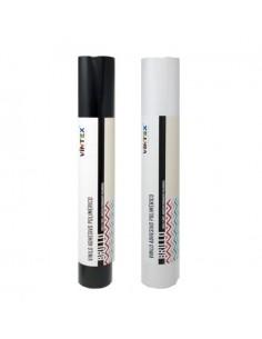 Vinilo adhesivo polimérico de larga duración VINTEX