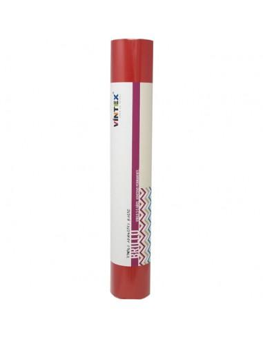Vinilo Adhesivo Brillo - 32 cm