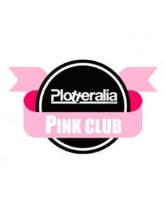 Suscripción Pink Club