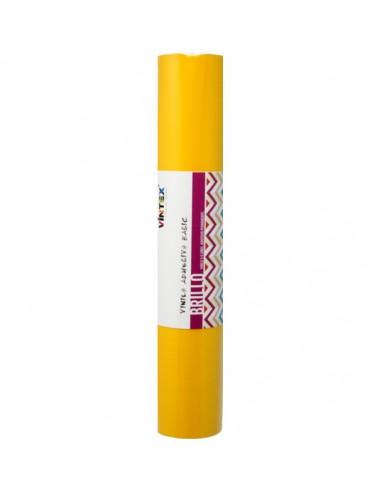 Vinilo Adhesivo Brillo - 25cm