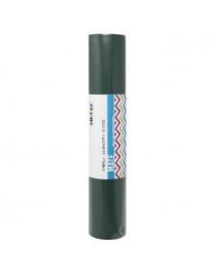 Vinilo Adhesivo Mate - 25cm
