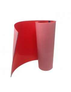 Vinilo Textil Smooth Silhouette Bobina (9 m)