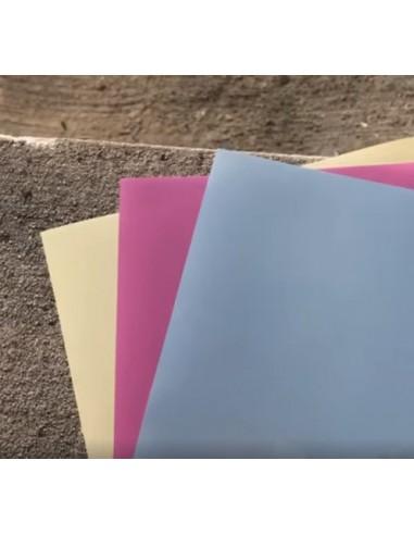 Vinilo textil fotosensible VINTEX