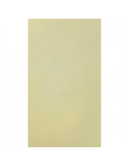 Vinilo textil fotosensible amarillo pastel VINTEX