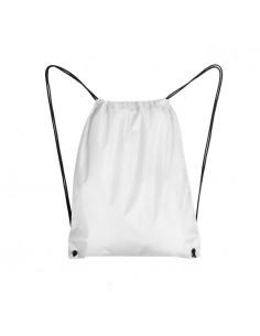 Pack 5 mochilas de cuerdas personalizables