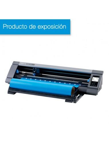 Plotter de corte Graphtec CE Lite 50 (producto exposición)
