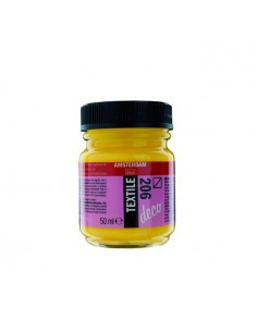 AAC Pintura Textil - 50ml