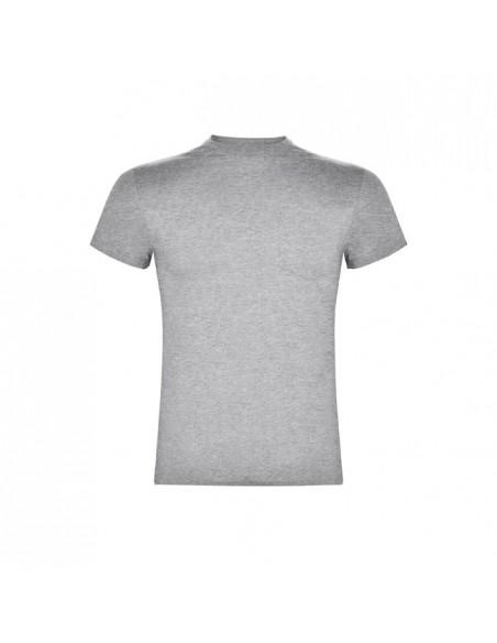 Camiseta Teckel hombre con bolsillo lateral (LIQUIDACIÓN)
