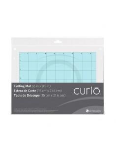 "Manta de Corte Silhouette Curio 8x5""x 6"""