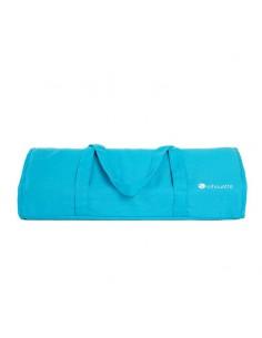 Light Tote Bag (bolsa ligera) para Cameo 4 (PRÓXIMAMENTE A LA VENTA)