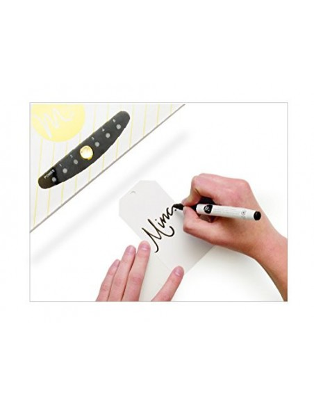 Minc toner ink Heidi Swapp American Crafts