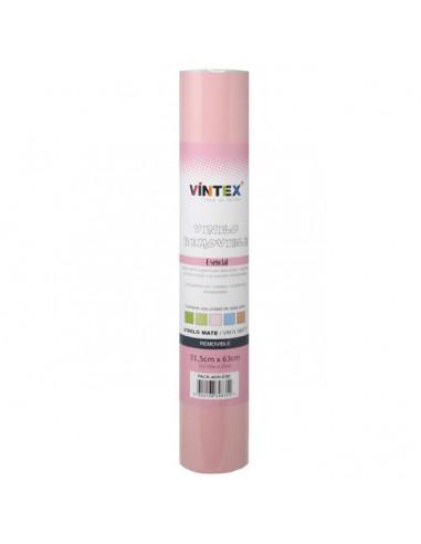 Pack vinilo adhesivo removible ESENCIAL VINTEX
