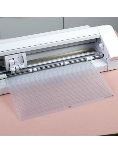 Manta de corte adhesivo estándar Silhouette Cameo 4 Plus