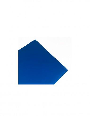 Bobina vinilo adhesivo azul royal 50...