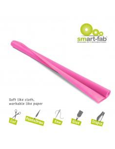 Smart-Fab rollo 12,2 m