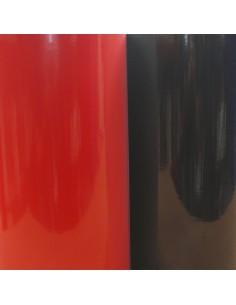 Vinilo Adhesivo Removible para muebles, cristales