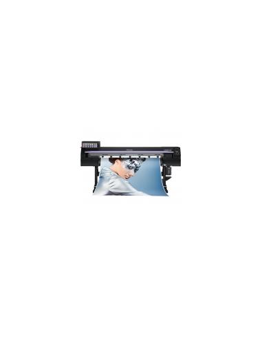 Mimaki CJV150 Series: Impresión y Corte integrado