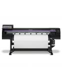 Mimaki CJV300 Series: Impresión y Corte integrado