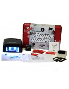 Kit Stampmaker (imagepac)