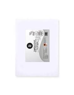 Pack 10x películas negativas Inkjet Imageblack (imagepac)