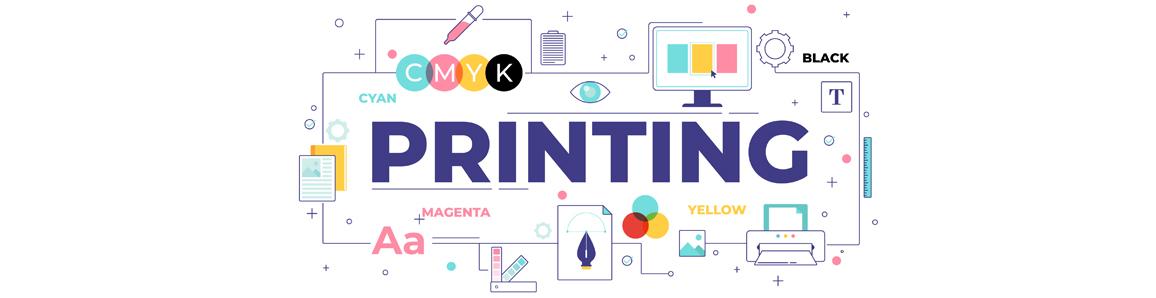 Qué vinilo necesita mi impresora
