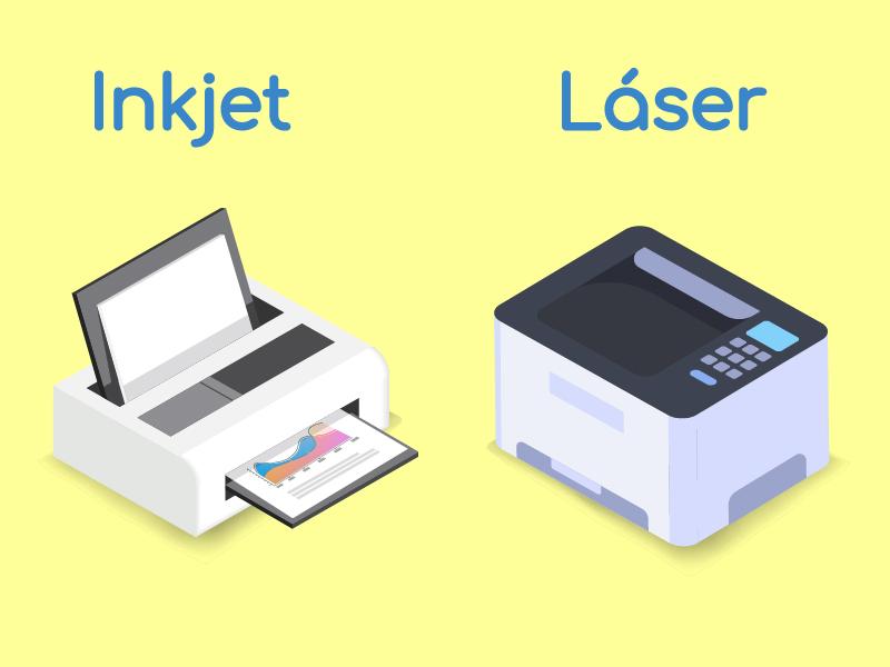 La elección de la impresora correcta para el transfer textil.