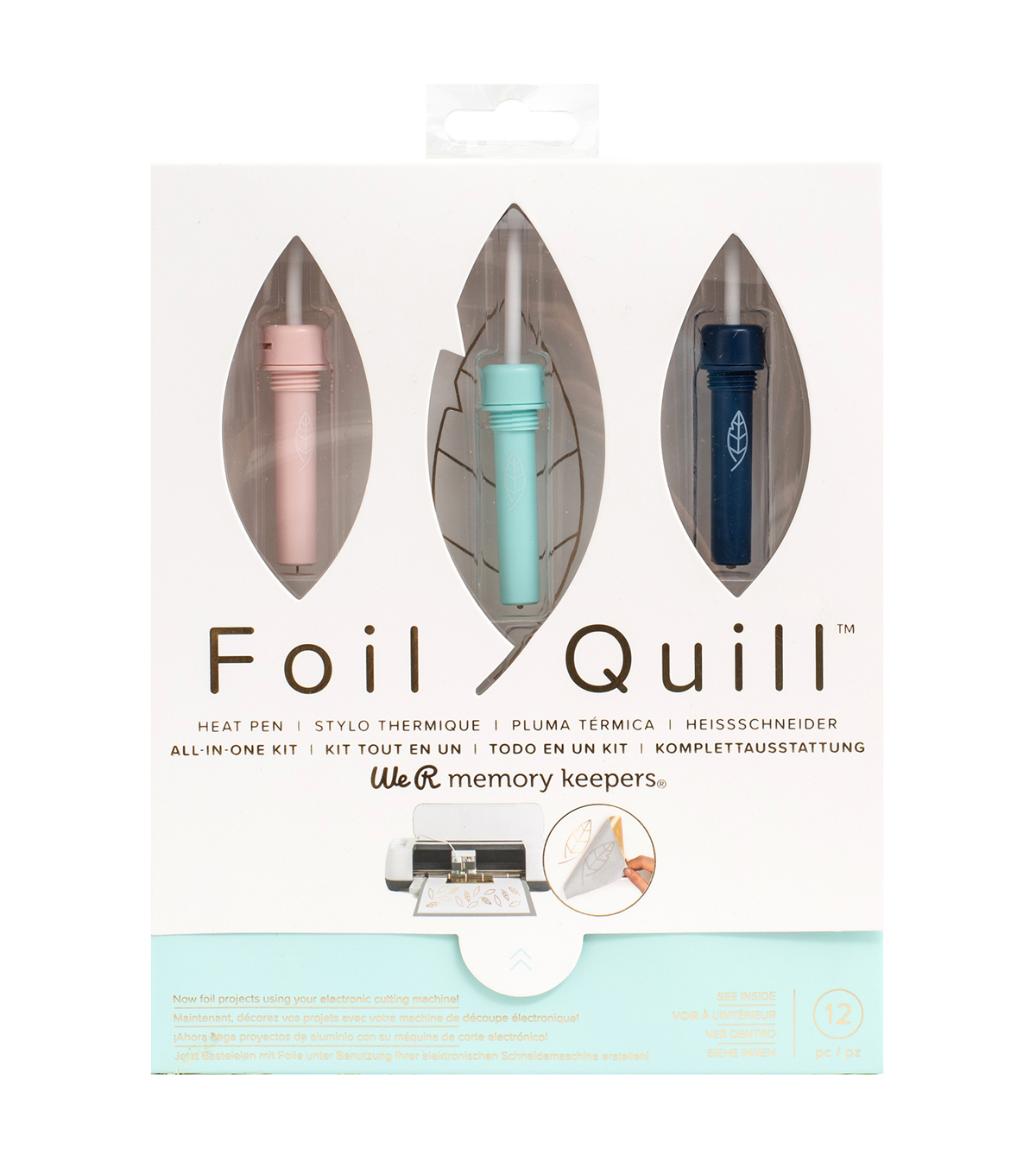 Foil%20Quill%20All%20in%20One%20.jpg
